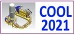 COOL 2021 Logo