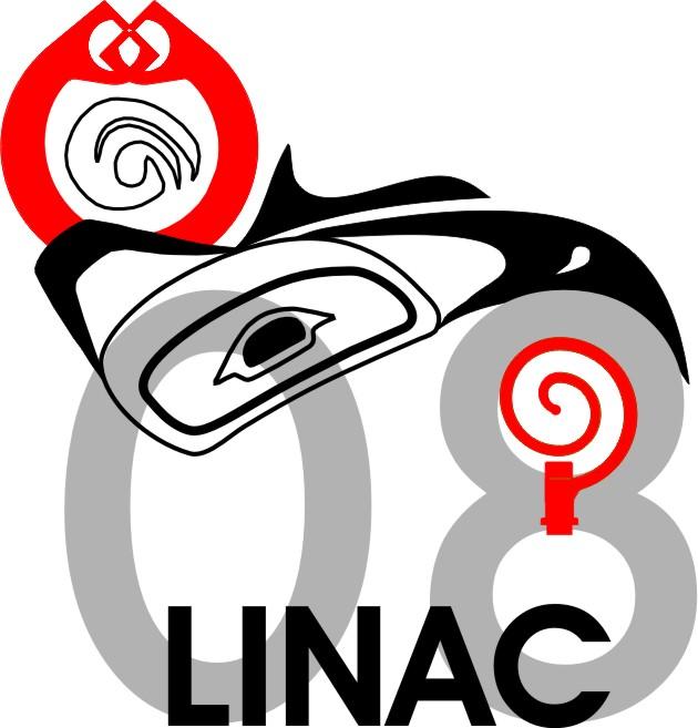 LINAC08 Proceedings